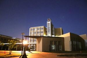 日本赤十字広島看護大学ホームページ ホーム