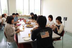 同窓会 大学祭 「OB相談コーナー」「ランチョンセミナー」_html_m510a9399